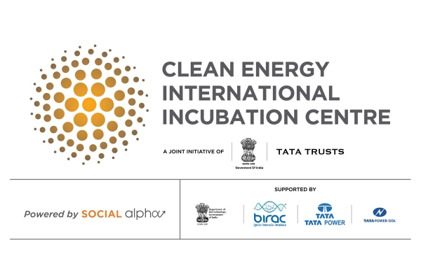 Clean Energy International Incubation Centre